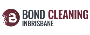 Bond Cleaning Brisbane Specialists