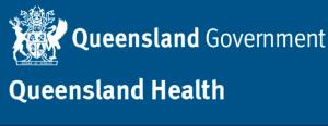 health.qld.gov.au